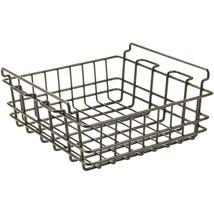 Pelican Elite Cooler Wire Basket 35/45/65/95 Quart - $41.71