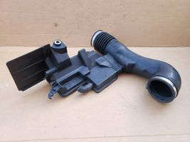 Lexus GS430 Air Intake Connector Resonator Inlet Hose PN 17875-50250 image 5