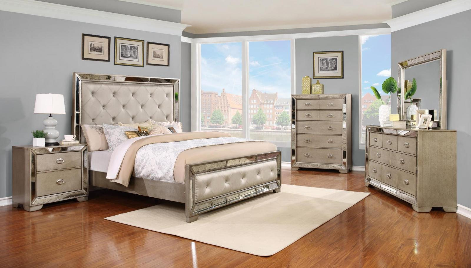 Queen bedroom suite for sale only 4 left at 65 for Queen bedroom suite for sale
