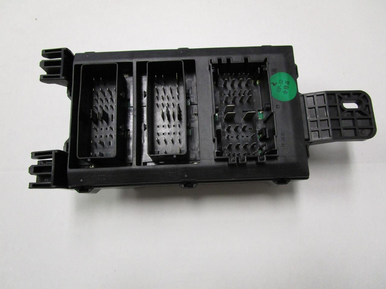 80.45mm Namura NA-50001-2 Piston Kit for 1990-94 Polaris 350L Trail Boss