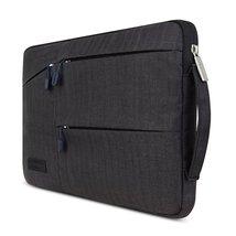 Macbook Sleeve,JGOO Laptop Bag Oxford Cloth Tab... - $24.99