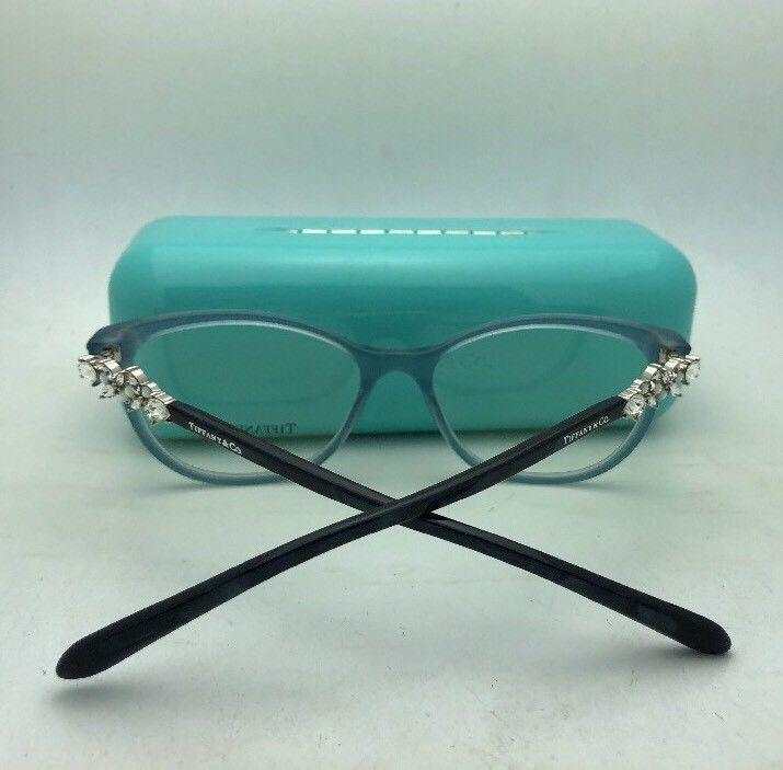 a5fbab435cbd TIFFANY   CO. Eyeglasses TF 2116-B 8134 and 27 similar items