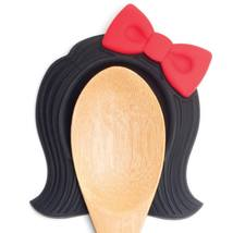 Betty'sspoon rest Original Lifestyle Design Mon... - $22.00