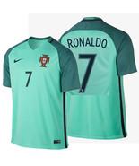 Ronaldo away thumbtall