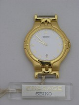 Complete case with white dial and movement SDP076 - $118.80