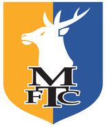 Mansfield town1 120mmx100mmcontoured thumbtall
