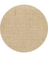 FABRIC CUT 30ct antique lambswool linen 12x12 C... - $8.00
