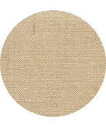 FABRIC CUT 30ct antique lambswool linen 9x18 Ch... - $10.00