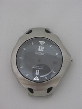 Case brushed silver tone for kinetic autorelay SMA023 - $118.80