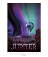 Jupiterebay_thumbtall