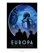 Europaebay_thumbtall