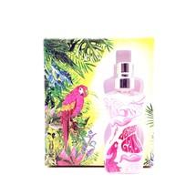 Jean Paul Gaultier Classique Summer Fragrance 2009 for Women - Miniature... - $14.99