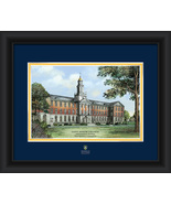 "University of St. Joseph's 15 x 18 ""Campus Images"" Framed Print - $42.95"