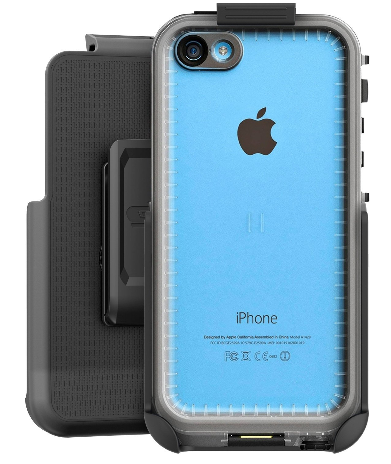 Coupon for lifeproof xc case