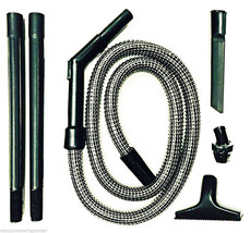 Replacement 7 Foot Non Electric Hose Attachment Kit - $33.75