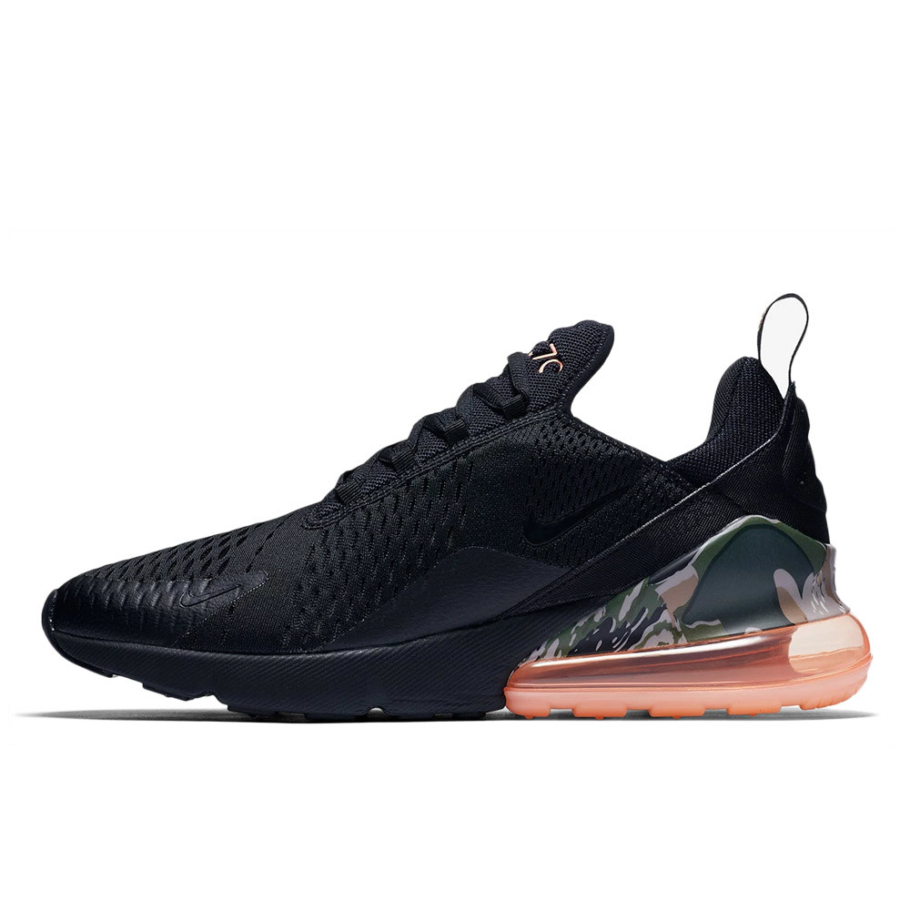 Nike Air Max 270 AQ6239-001 ⓗ and similar items. Aq6239 001 1