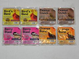 Heath Outdoor Products All-Season Bird Suet Var... - $29.69