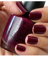 Opi in the cable car pool lane thumbtall