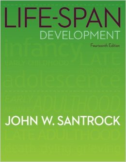 Life-Span Development 14th Edition (E-Book) for sale  USA