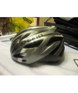 Giro Rift Bicyle Helmet - $17.00