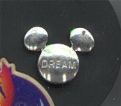 Disney Cast member DREAM old Pin/Pins - $48.37