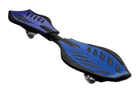 Caster Board Skate Fun Kids Adult Play Ride Rip Jump Tricks Surfing Snow... - $65.00