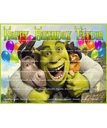 Shrek thumbtall