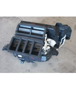 2014 MAZDA 3 COMPLETE HEATER BOX ASSEMBLY - $200.00