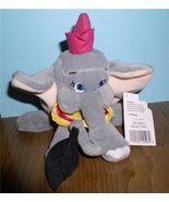 Disney Dumbo Bean Bag - $21.99