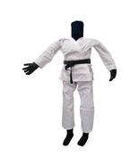 Buster Jr Child Grappling Dummy MMA Jiu Jitsu Judo Martial Art Training ... - $399.95