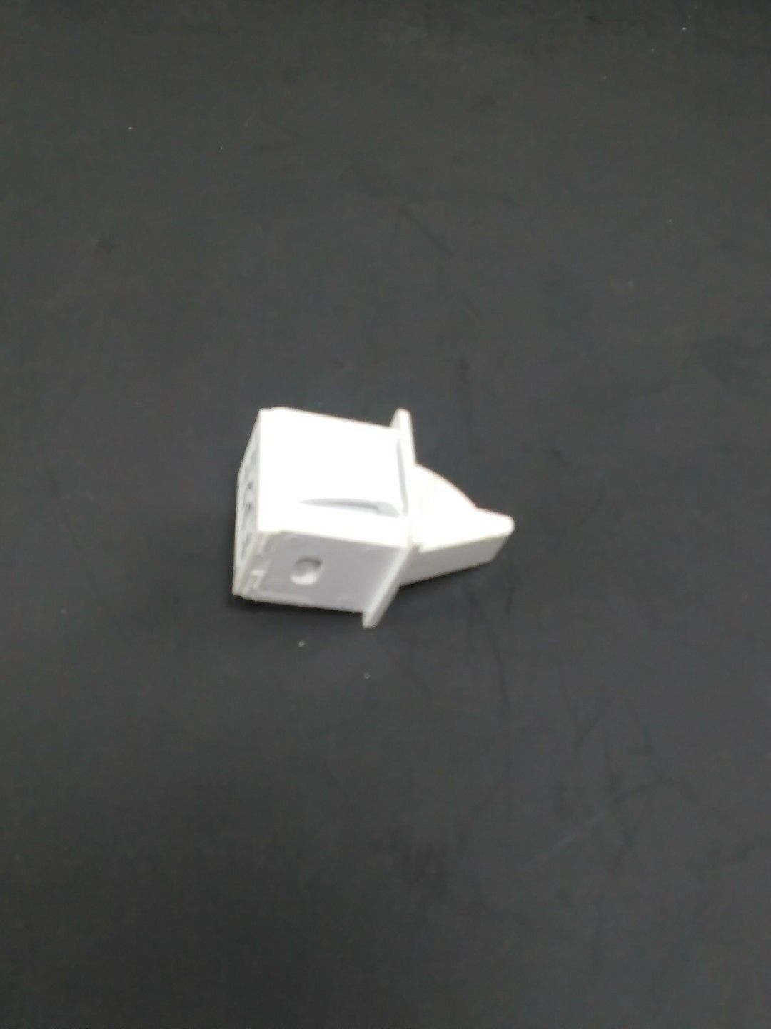 Frigidaire light switch 2405058801 white Westinghouse Gibson units Crosley - $6.80