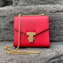 Tory Burch Juliette Chain Mini Shoulder Bag - $279.00