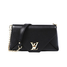 Louis Vuitton Love Note Shoulder Bag - $1,605.00