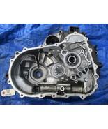 94-01 Acura Integra GSR B18C1 inner transmission casing S4C Hydro VTEC OEM B16 2 - $179.99