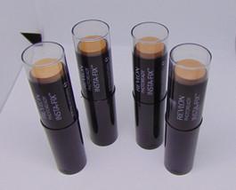 Revlon Photoready INSTA-FIX Makeup 0.24oz./ 6.8g Choose Shade - $6.88+