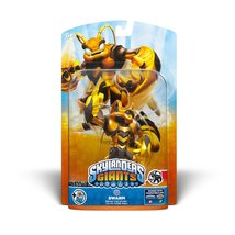 Skylanders Giants: Swarm Giant Character [Windows] - $9.89