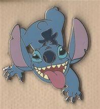 Disney Lilo & Stitch Stitch Crawling  Pin/Pins - $19.98