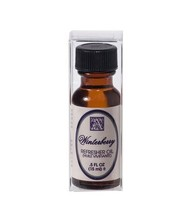 Aromatique Winterberry Scented Refresher Oil .5fl oz - $12.50