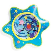 Whoozit Water Mat Activity Toy by Manhattan Toy - $16.82