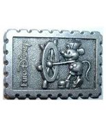 Disney -  Mickey Mouse -  Steamboat Willie -  Euro Disney  - pin/pins - $19.98