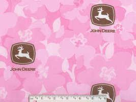 ___john_deere_pink_fabric_b_thumb200