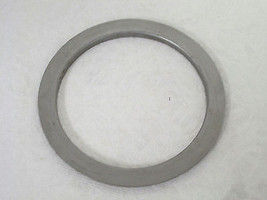 NEW AC Delco 24207224 Genuine GM Automatic Transmission Internal Clutch Ring - $5.94