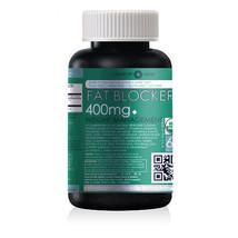 Fat Blocker Weight Loss Aid, All-Natural, NON-GMO - $39.95