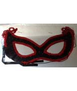 Halloween Sexy Sequin Mask Halloween Costume Mask Fancy Dress Masquerade Mask - $9.99