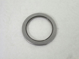 NEW AC Delco 24200247 GM Automatic Transmission Reaction Carrier Thrust Bearing - $5.94