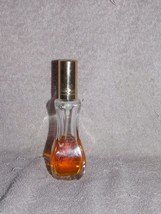 Giorgio Beverly Hills EXTRAORDINARY Spray Cologne For Women Used 1.7 oz/... - $14.84