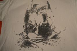 Batman, DC Comics, Small Mens T-Shirt - $7.95