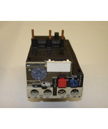 Telemecanique Thermal Overload Relay LR2 D1310 - $35.50