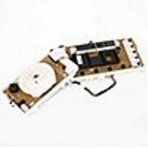 EBR60545902 LG Washer Display Control Board - $107.85