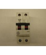 GE Circuit Breaker PGE8312010 - $30.00